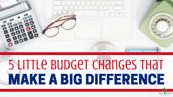Budgeting for beginners doesn't have to be difficult. Here are a few budgeting tips that will help budget your money better and help you stick to a budget.