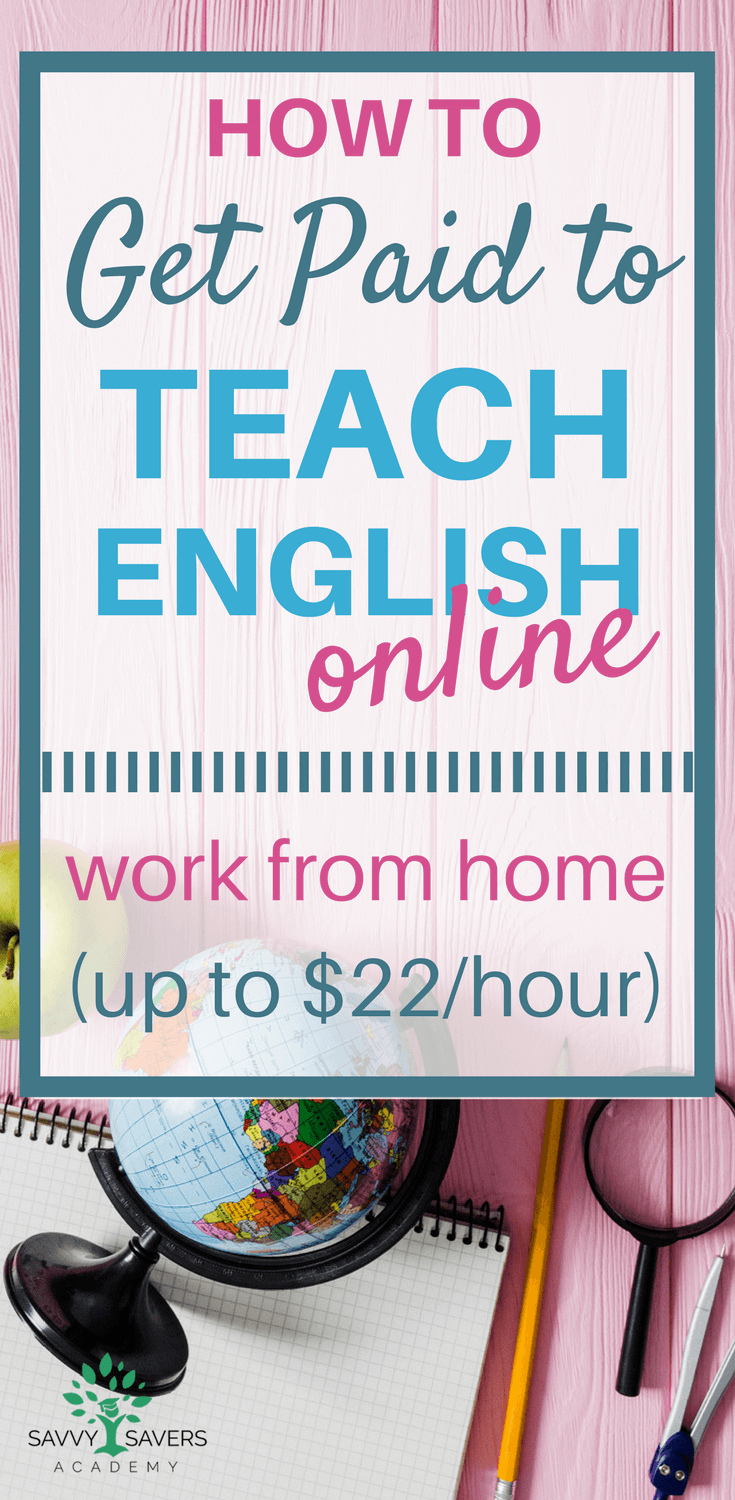 Have you heard about VIPKID yet? You can teach English to Chinese children online and earn extra money. This is an interview with a VIPKID teacher to show you how you can become a teacher for VIPKID.