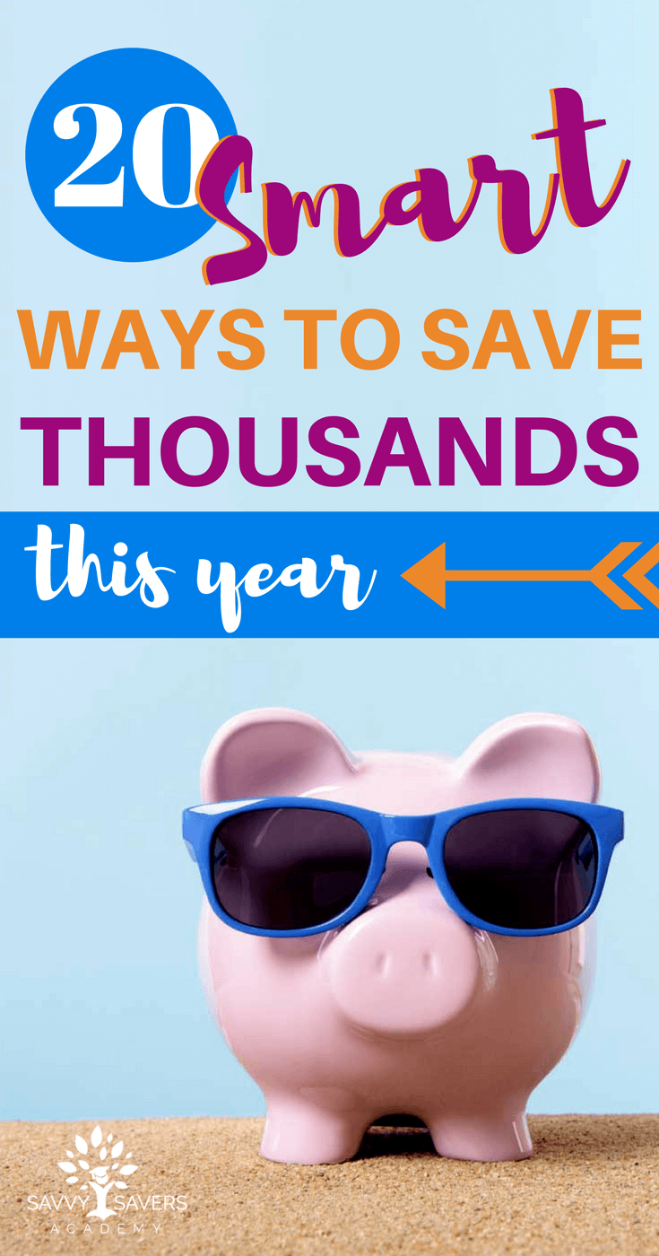 Save thousands of dollars every year using simple frugal living tips and ideas. Simple ways to cut expenses when you're short on cash and need to extend your budget.