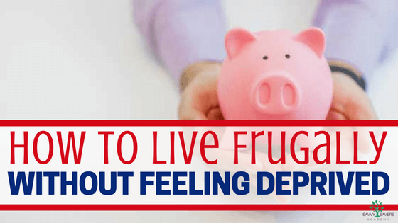 Tips for beginners to frugal living. Follow these ideas to get a better handle on your money. Frugal living can help save money and redirect your money to achieve your financial goals.